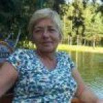 simone777, kobieta, 54 l., Rybnik