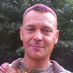 siorbek76, mężczyzna, 43 l., Białystok