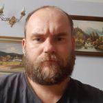 skywalker1, mężczyzna, 36 l., Lublin