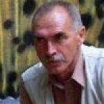 Profil slawko222