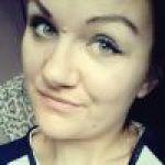 Profil slodkanaiwna23