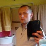 Profil slonce24