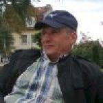 smigly, mężczyzna, 58 l., Bisztynek