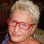 sofia65, kobieta, 66 l., Krzywice