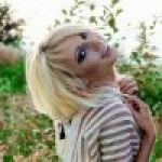 soleil1984, kobieta, 35 l., Olsztyn