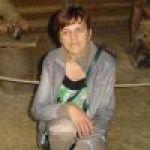 spokojna221, kobieta, 35 l., Jawor