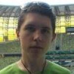 Profil sportsfan