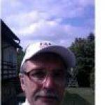 stanels, mężczyzna, 68 l., Dukla
