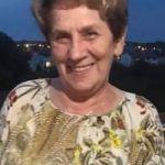 stasienka49, kobieta, 72 l., Kościan