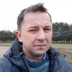 staszek21, 47 l., Poddębice