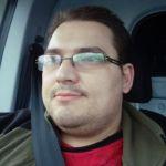 Profil staszek87r