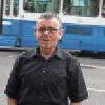 stefek2j, 58 l., Gdynia