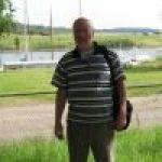 stewugaj, mężczyzna, 60 l., Annopol