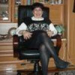 stokrotka63, kobieta, 66 l., Tomaszów Mazowiecki