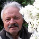 sugarboy, mężczyzna, 62 l., Warszawa