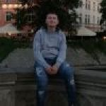supuerfacet, mężczyzna, 33 l., Wrocław