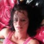 syla1234, kobieta, 34 l., Legnica