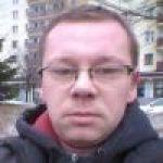 sylvio24, mężczyzna, 37 l., Lublin