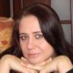 sylwcia, kobieta, 33 l., Słupsk