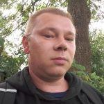 Profil sylwek2410
