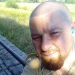 sylwester161282, mężczyzna, 36 l., Legnica