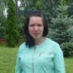 Profil sylwia2021