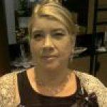 sympatyczna46, kobieta, 54 l., Sokółka