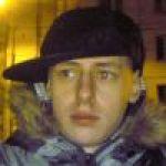szakal071, mężczyzna, 28 l., Wrocław