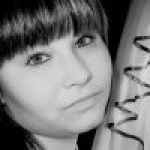 szalonaa18, kobieta, 25 l., Opole