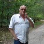 szeptciszy1, mężczyzna, 64 l., Kutno
