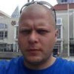 szerminator, mężczyzna, 35 l., Ruda Śląska
