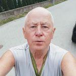 sztyfcik, 67 l., Lębork