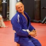 szwed69, mężczyzna, 35 l., Gdańsk