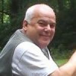 szymonr1, mężczyzna, 70 l., Starachowice