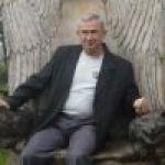 tadeusz48, mężczyzna, 68 l., Nowe Miasto Lubawskie