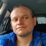 taho75, mężczyzna, 45 l., Łódź