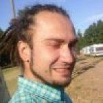 takiniegrzeczny, mężczyzna, 32 l., Gorzów Wielkopolski
