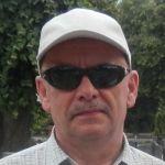 takisobiepan, mężczyzna, 73 l., Czarnków