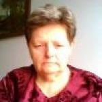 teresa51545, kobieta, 65 l., Szczecin