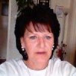tereska007, kobieta, 60 l., Wałbrzych