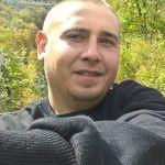 titek92, mężczyzna, 26 l., Tomaszów Mazowiecki