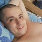 tojalca, mężczyzna, 35 l., Legnica