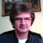 tom53, mężczyzna, 61 l., Gdynia