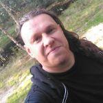 Profil tom9791