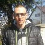 tomal04d, mężczyzna, 21 l., Parczew