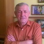 tomasz1956, mężczyzna, 64 l., Wągrowiec