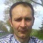 tomasz7902, mężczyzna, 37 l., Legnica