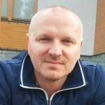 tomek355, mężczyzna, 42 l., Kielce