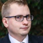 tomek900126, mężczyzna, 29 l., Działdowo