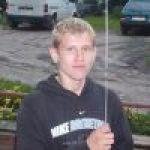 tomek9690, mężczyzna, 27 l., Elbląg
